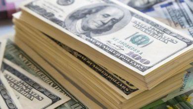 Photo of Dólar continúa al alza; supera los $23 pesos en bancos