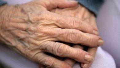 Anciana es violada por su propio hijo frente a su nieto de siete años