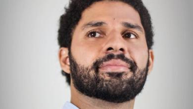 Time elige a diputado gay de Brasil como líder de la próxima generación