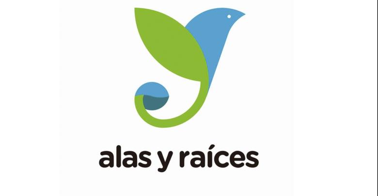 Alas y Raíces regresa a los hospitales de México para atender a niñas, niños y jóvenes