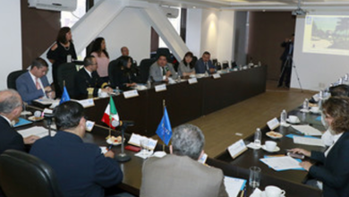 Photo of México se convierte en el líder Blue Flag de América, con 54 playas y tres marinas con este distintivo internacional