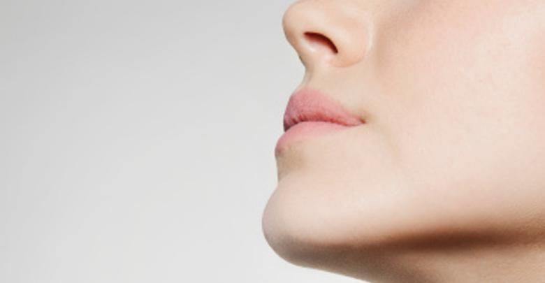 El sexo oral podría causar cáncer de nariz
