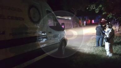 Niña asesinada en Pátzcuaro no tenía signos de abuso sexual