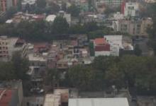 Secretaría de Salud emite recomendaciones ante la mala calidad del aire