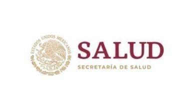 México asume el modelo de atención primaria a la salud de OPS