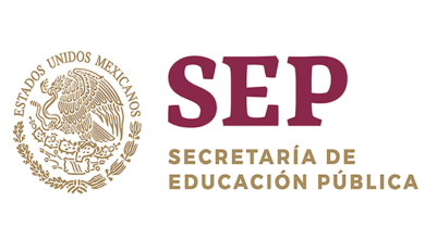 SEP suspende la evaluación magisterial