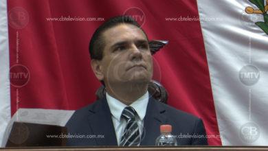 Apoyos Federales violentan los derechos de los ciudadanos: Silvano Aureoles