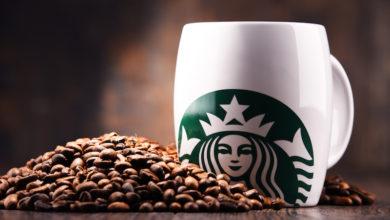 Starbucks es demandada por el uso de pesticidas