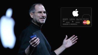 iPoints: El programa de recompensas que Steve Jobs casi lanza al mercado