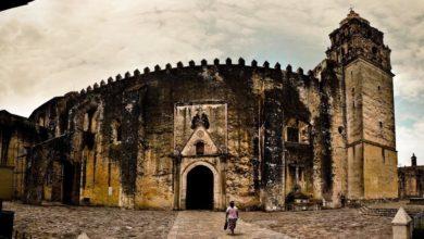 ¿Qué lugares visitar en Cuernavaca?