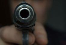 Photo of México: Hombre confiesa haber abusado sexualmente de sus hijos; uno de ellos lo mata a balazos