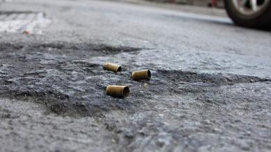 Photo of Michoacán: Detienen al presunto feminicida; asesinó a una mujer y a su hija