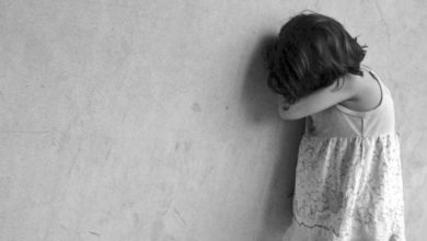 Photo of Michoacán: Detienen a hombre por violar a su hija de 10 años