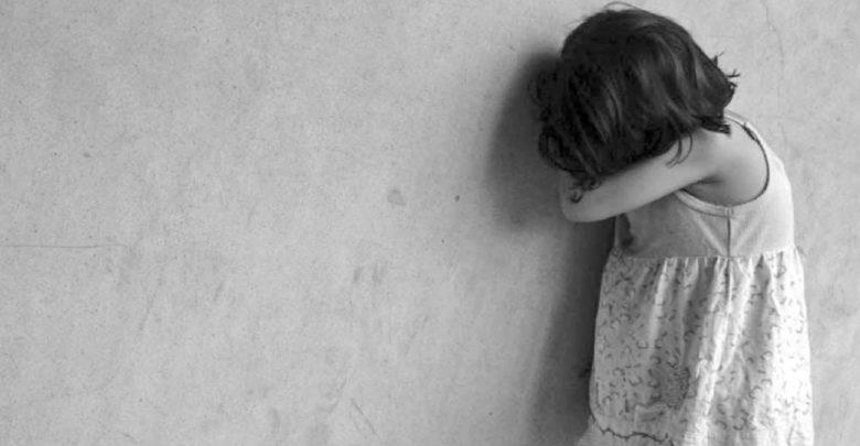 Niño de 11 años viola a su vecina; una niña de tres años