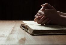 El fanatismo religioso podría ser tratado como una enfermedad mental
