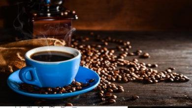 El café ayuda a bajar de peso