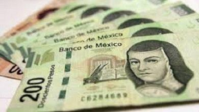 Adiós Sor Juana; Banxico emitirá nuevo billete de 200 pesos