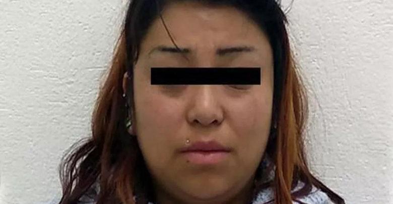 Mujer prostituía a suhija de 9 años para comprar droga