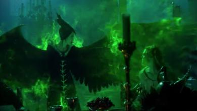 VIDEO: Disney lanza nuevo tráiler de Maléfica, Dueña del mal