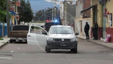 Muere en un hospital campesino que fue baleado en Zamora