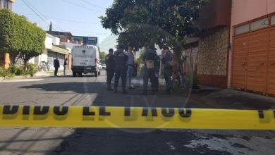 Tenía 84 años la mujer asesinada en la Nueva Chapultepec