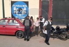 MORELIA: Localizan 5 cadáveres en domicilio de la colonia Isaac Arriaga