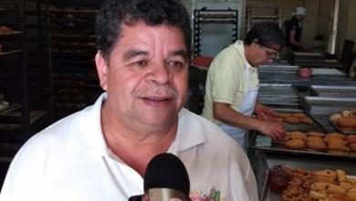 Economía del estado de Michoacán, ha sido afectada por la inseguridad: Canainpa