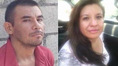 Se va de México con hombre que conoció en Facebook y la mata