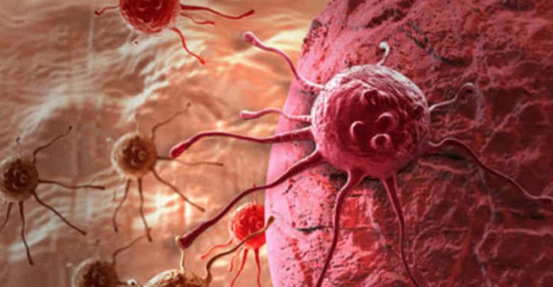 Desarrollan fármaco que paraliza el cáncer permanentemente