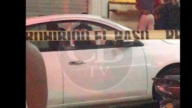 Asesinan a líder hotelero de Zihuatanejo