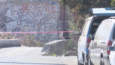 Otro ataque de motosicarios deja un baleado en Uruapan