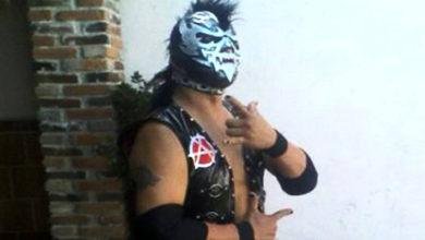 Durante un asalto asesinan a luchador mexicano