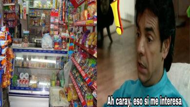Canadá pagará 28 mil pesos al mes a mexicanos que trabajen en tiendas de abarrotes