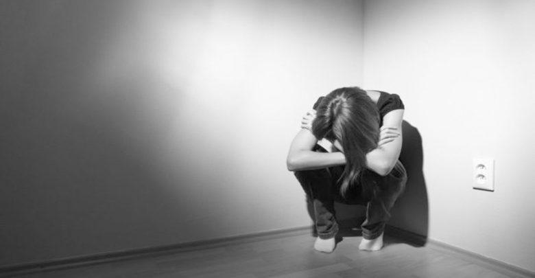 No tener amigos es peor que padecer alcoholismo: estudio