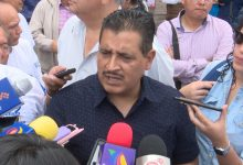CNTE no defenderá a profesores aviadores