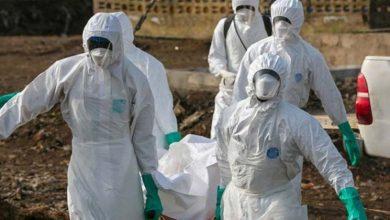 OMS declara emergencia mundial por epidemia de ébola