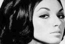 Fallece actriz Moreliana a los 75 años de edad