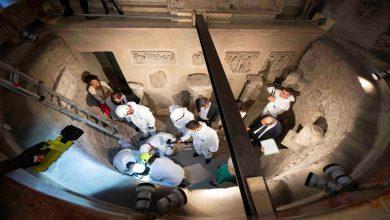 Abren osarios en el Vaticano buscando a menor desaparecida y encuentran miles de huesos