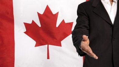 Canadá ofrece empleo a mexicanos en 12 áreas con sueldos de hasta 69 mil pesos