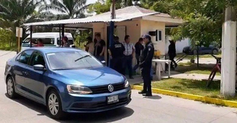Asesinan a un niño de 12 años que intentó impedir un robo a tienda