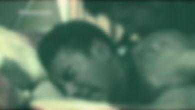 Photo of Joven de 22 años viola a su primo de 13 años y le contagia una ETS