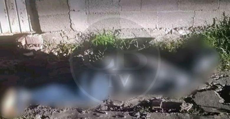 Identifican a uno de los decapitados localizados en Morelia
