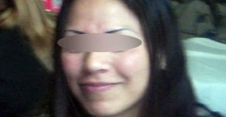 Citó a su esposo y lo asesinó con ayuda de su amante