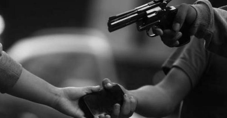 8 de cada 10 michoacanos se sienten inseguros en su ciudad