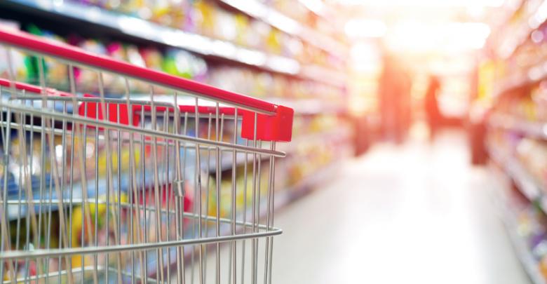 Consumo de los hogares tiene su peor mayo en 10 años