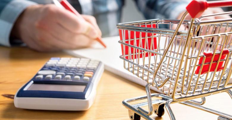 Inflación llega a 3.78% en julio, el nivel más bajo en dos años y medio