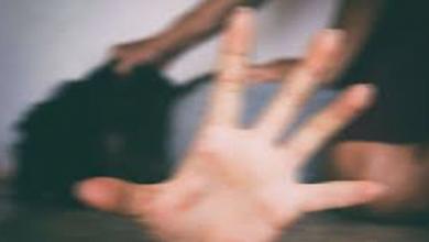 Photo of Joven víctima de violación se suicida tras ser ignorada por autoridades