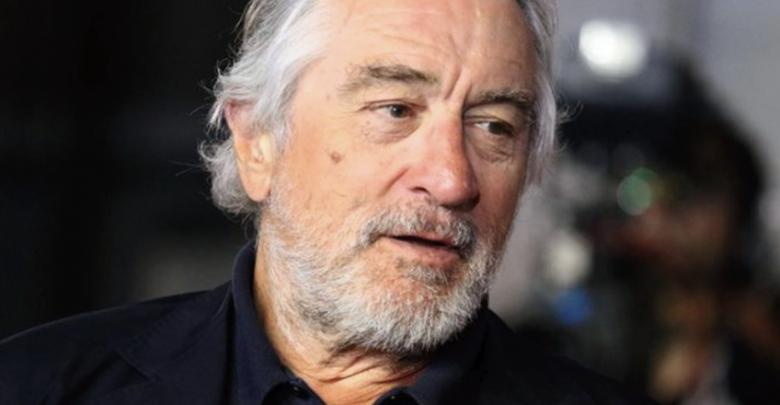 Robert De Niro demanda a ex empleada por ver Netflix