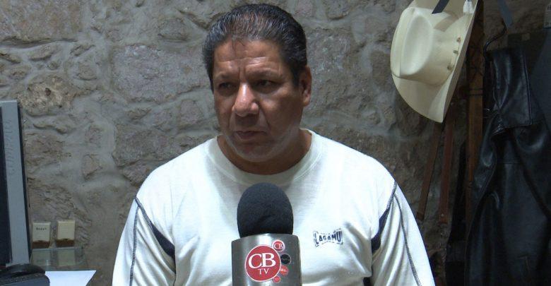 Empresarios papeleros sufren descensos económicos en el gobierno de López Obrador