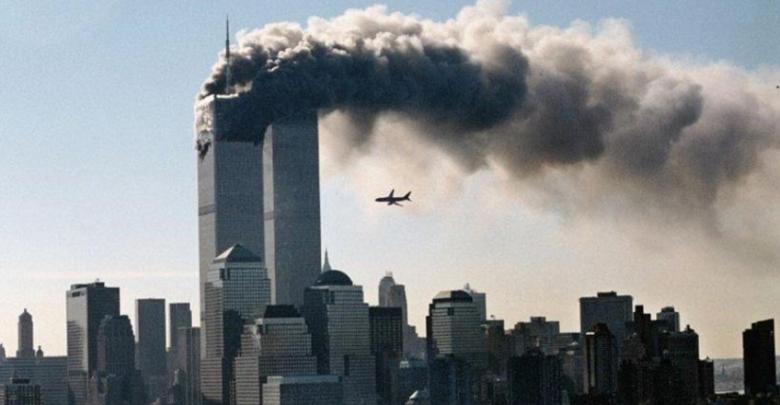 En aniversario del 11-S, atacan embajada de Estados Unidos en Afganistán